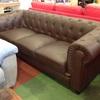 Tapizar sofa peter brabants