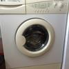 Reemplazar amortiguadores lavadora