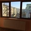Amueblar apartamento