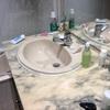 Cambiar mueble cuarto de baño barcelona