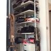 Hacer armarios empotrados alcobendas