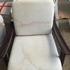 Re tapizado de sillones