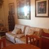 Tapizar dos sillones cama, tapizar funda colchón y laterales