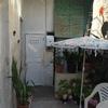Reformar casa en barcelona