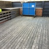 Reformar terraza