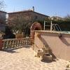 Reformar balsa/piscina sin instalaciones, en buen estado, en piscina funcional