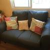 Tapizar sofá pequeño