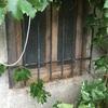 Instalación ventana pvc