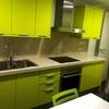 Cambiar armarios de la cocina en vilanova i la geltrú (barcelona)