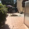 Reformar suelo terraza