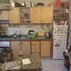 Reformar cocina en tenerife sur/oueste