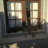 Cambiar ventanas y comtraventanas