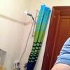Cambio bañera por ducha en coruña