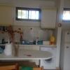 Reforma baño cocina suelo y pintura