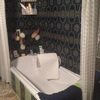 Cambio de bañera por ducha - castejon -navarra