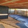 Cerrar terraza pvc rpt
