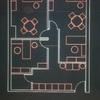 Reforma oficina, instalación eléctrica y aire acondicionado