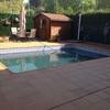 Rejuntat piscina