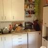 Cambio cocina
