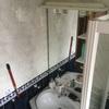 Reforma cuarto de baño sevilla y cambio de ventana