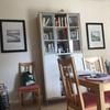 Construcción mueble de pladur en algeciras