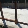 Instalacion piscina gre