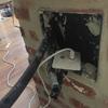 Electricista para instalar mecanismos