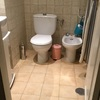 Reforma baño pozuelo