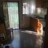 Reformar casa; quitar muros internos; hacer nueva cocina y baños, etc