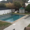 Modificar y actualizar piscina