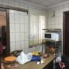 Cocinas y baño