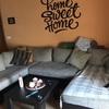 Tapizar sofá + algún extra