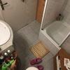 Reforma integral pequeño baño completo bcn