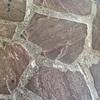 Reformar suelo de origen de terraza y ahora interior