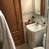 Reforma cuarto de baño barcelona