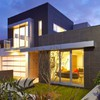 Redactar proyecto para casa nueva de 250 m2