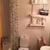 Reformar cuarto de baño en formigal