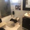 Reformar baño completo en torrevieja