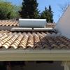 Modificar instalacion placa solar