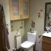 Reformar baño en castelldefels