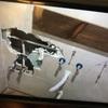 Arreglar pared pladur y azulejos baño