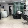 Reformar peluquería