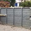 Reparar Puerta Garaje