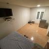 Pintar habitacion,mueble habitacion,objetos decorativos habitacion