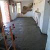 Suelo Cemento Pulido o Microcemento