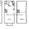 Reforma Integral de Casa Adosada de 60 m2