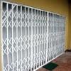 Suministrar Puerta de Cochera y Reja de Aluminio