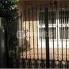Puertas Abatibles Garage
