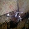 Reformar Lavabo de 3 m2 (Cambiar Inodoro, Ducha etc.)