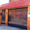 Presupuesto Puerta de Garaje Enrrolable